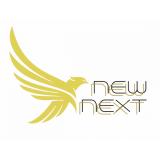 株式会社NEW NEXT