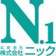 株式会社ニック