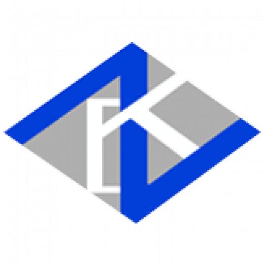 日本事務開発株式会社