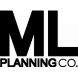 株式会社MLプランニング