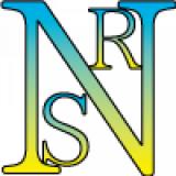 NRS北海道株式会社