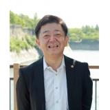 真田直和社会保険労務士事務所