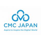 CMC Japan株式会社