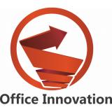 合同会社オフィスイノベーション
