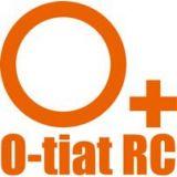 株式会社オーティアットRC