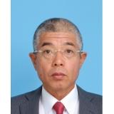 太田建設産業株式会社