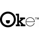 合同会社Oke