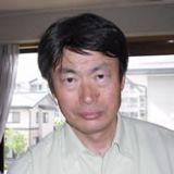武田久夫税理士事務所