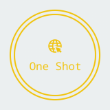 One Shot合同会社