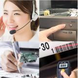 ODSコミュニケーションサービス株式会社