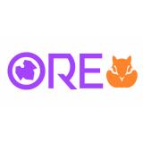 株式会社ORE