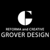 GROVER DESIGN グローバーデザイン