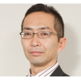 太田晶久公認会計士・税理士事務所