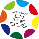 ON THE EDGE株式会社