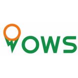OWSジャパン株式会社