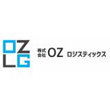 株式会社OZ