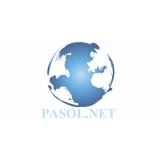 PASOL.NET株式会社