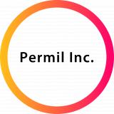 株式会社Permil