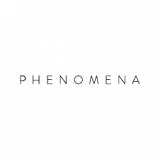フェノメナ