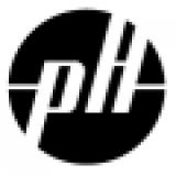 株式会社PH建設
