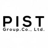 ピストグループ株式会社