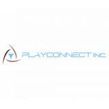 株式会社PLAYCONNECT