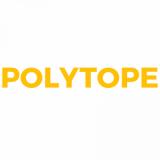 ポリトープ株式会社