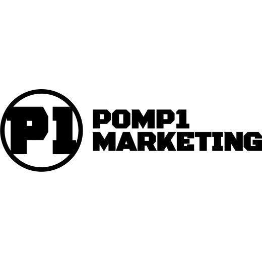 合同会社ポンプワンマーケティング