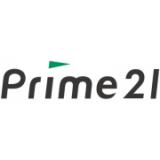 株式会社プライム21