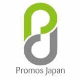 プロモスジャパン�