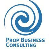 株式会社プロップビジネスコンサルティング