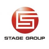 株式会社プロステージ