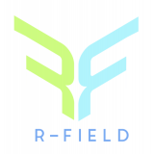 合同会社R-field