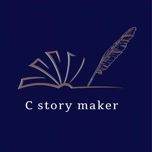 株式会社C story maker