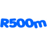 株式会社R500M