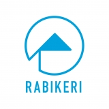 株式会社Rabikeri