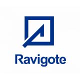 株式会社ラヴィゴット