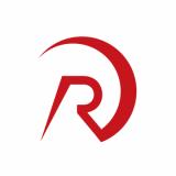 株式会社RED STONE