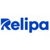 株式会社レリパ