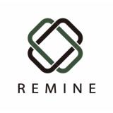 株式会社REMINE