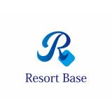 リゾートベース株式会社