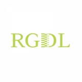 REGAIN DATA LAB(REGAIN GROUP株式会社)