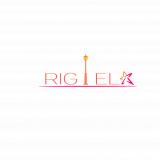 RIGEL合同会社
