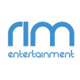 株式会社 Rim Entertainment