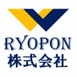 RYOPON株式会社