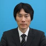小川誠司税理士事務所
