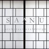 SAANU建築設計事務所
