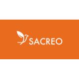 Sacreo