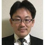 行政書士坂本将栄事務所