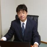 坂田税理士事務所